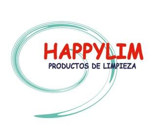 la foto,happylim