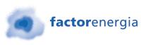 logo-factor-energia