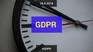 GDPR: Qué es y Cómo va a afectar a los Contact Center